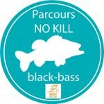 panneau_No_Kill_Black_Bass