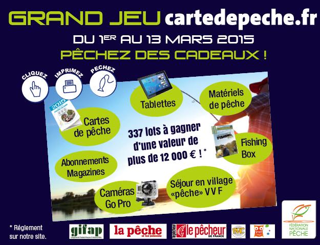 4401_708_pave-jeu-mars
