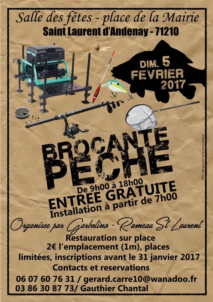 affiche-brocante-peche-alain (2) (002)
