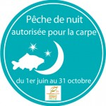panneau-carpe-nuit