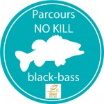 panneau_No_Kill_Black_Bass