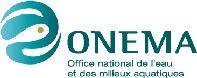 logo_onema