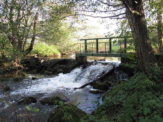 Barrage des Camuzeaux (1)