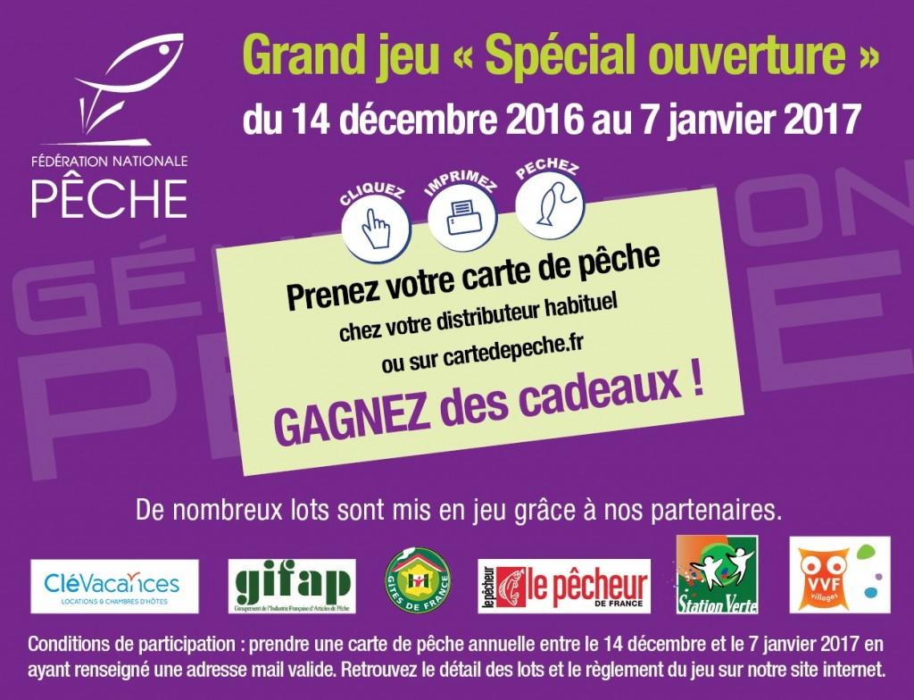 pavé jeu concours violet noel 2017