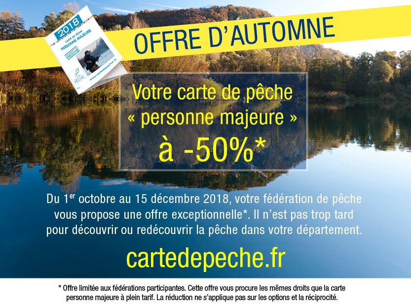 Ristourne   Pave_Offre_automne2018